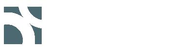 ООО «Хлеб-Сервис» - Производство кондитерских и хлебобулочных изделий.